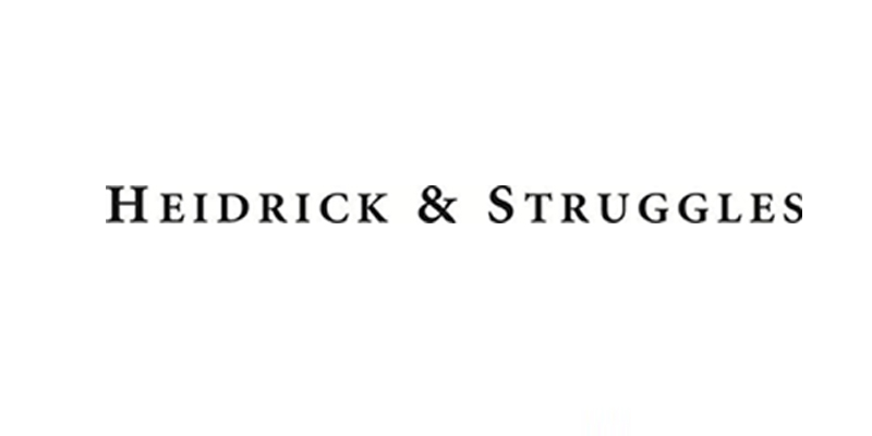 heidrick&struggles